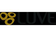 Manufacturer - LUVE